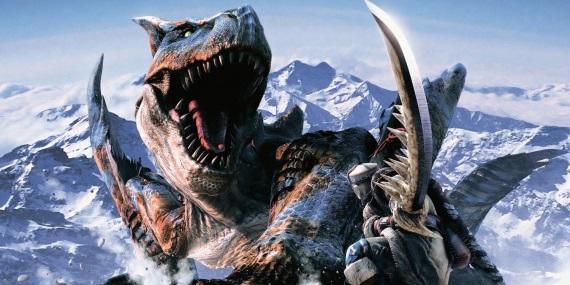 Monster Hunter dostane svoj vlastný film, máme tu prvé detaily k príbehu