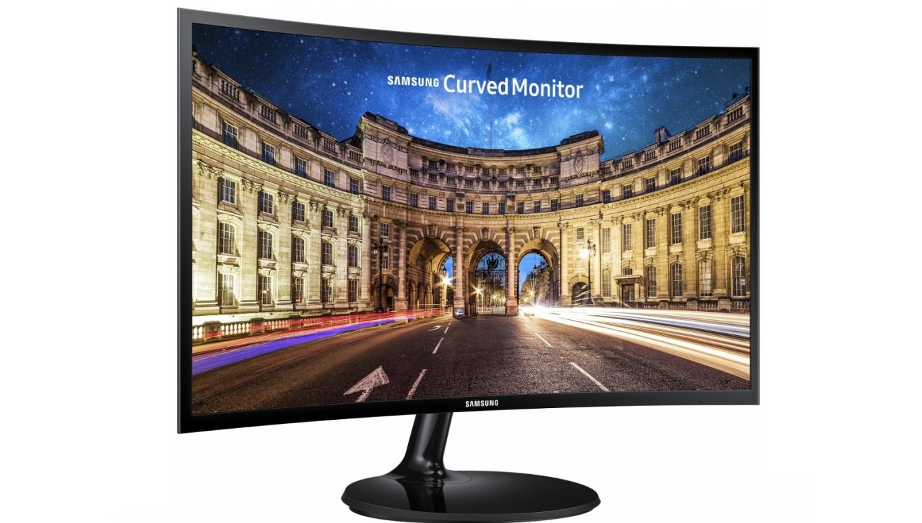 cfe137104 Aký monitor kúpiť na hry za 100, 500 alebo 1000 eur? Aké parametre majú