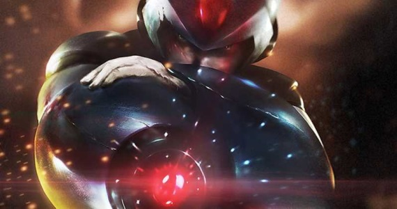 Mega Man dostane svoj vlastný film, má osloviť fanúšikov hier a akčných filmov