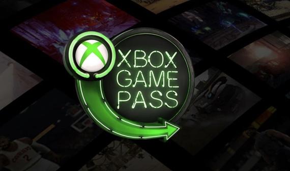Microsoft pri príležitosti X0 eventu znovu spustil akciu na Xbox Game Pass