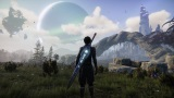 JRPG Edge of Eternity vyjde 5. decembra na Steame v Early Access