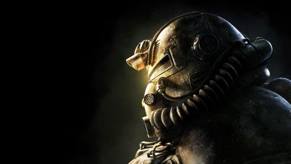 Fallout 76 beta na PC má ďalší problém - nejde ju odinštalovať