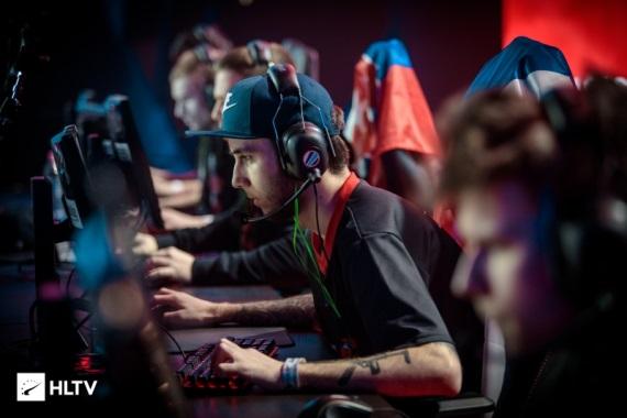 Alienware Game Arena ponúka niečo nové pre náš e-šport