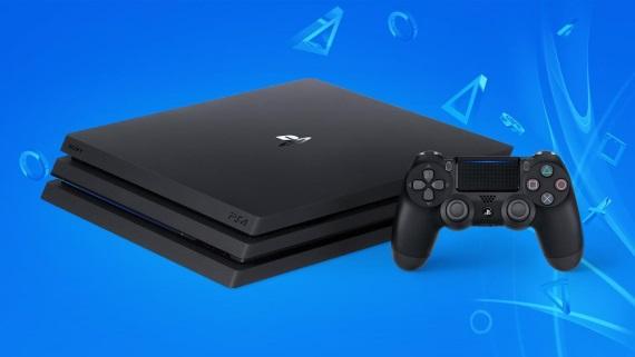 Sony spúšťa Black Friday zľavy, za akciovú cenu kúpite konzoly aj hry