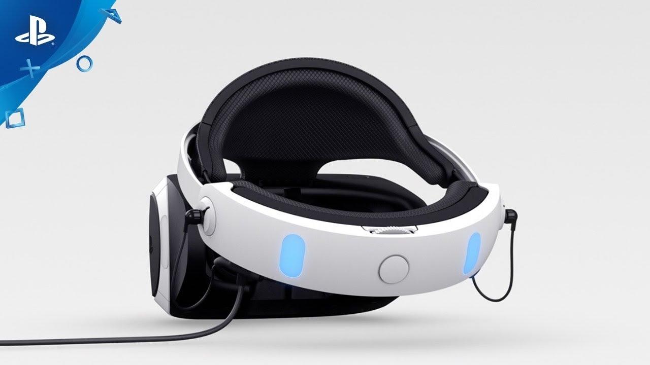 0955e4ce3 Ktorý VR headset si kúpiť? Pozrime sa na ponuku a ceny virtuálnej ...