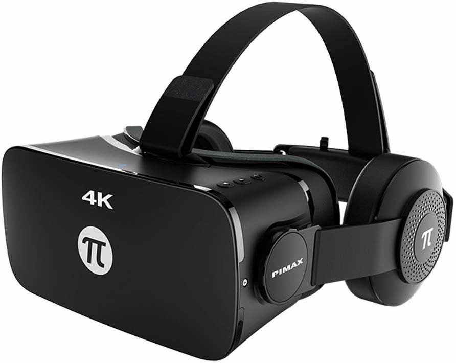 4a412a5a4 Ktorý VR headset si kúpiť? Pozrime sa na ponuku a ceny virtuálnej ...