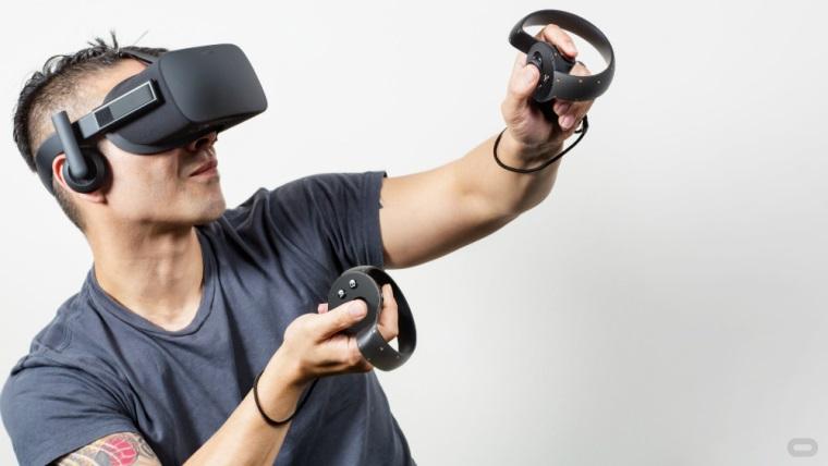 Ktorý VR headset si kúpiť? Pozrime sa na ponuku a ceny virtuálnej reality