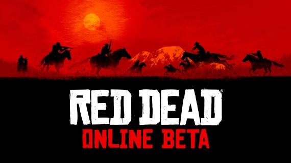 Aj Red Dead Online bude mať Battle Royale režim