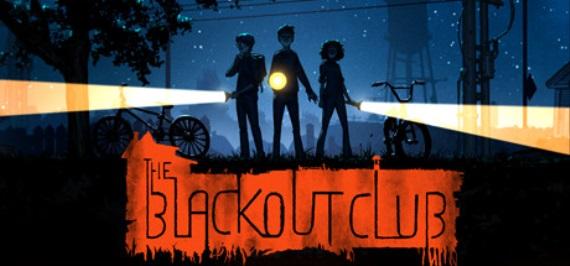 The Blackout Club - nápaditá kooperatívna hra na štýl Stranger Things sa dostáva do Early Access