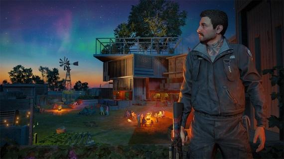 Far Cry: New Dawn ponúkne aj nové lokality, nebude obmedzený len na údolie z Far Cry 5