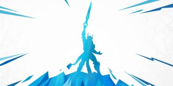 Epic zrušil trilógiu Infinity Blade z iOS, ostal po nej už len meč vo Fortnite