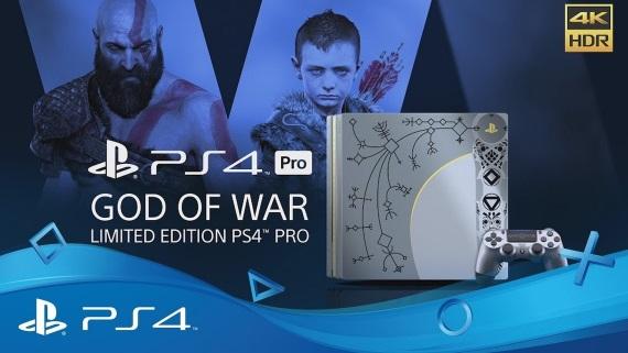 Sony: PS4 Pro je dobrým príkladom nevyhnutnej evolúcie, naši hráči požadujú singleplayer hry