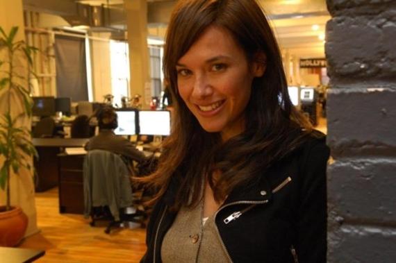 Jade Raymond: Ekosystém sa zmenil, hry sa musia zmeniť tiež