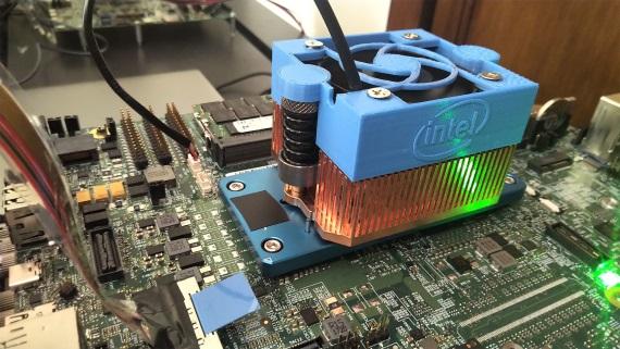Intel predstavil svoje smerovanie v CPU a GPU oblasti, ponúkne 10nm čipy, rýchlejšie grafiky