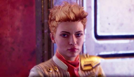 Spoločníci v The Outer Worlds vás budú môcť opustiť a hráči môžu zabiť každú postavu v hre