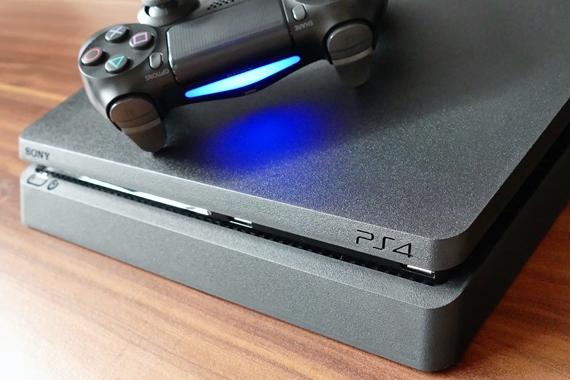 Vianočná ponuka PlayStation prináša ďalšie zľavy na konzoly a hry