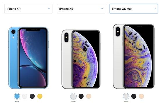 Apple má na krku zaujímavú a aj očakávanú žalobu