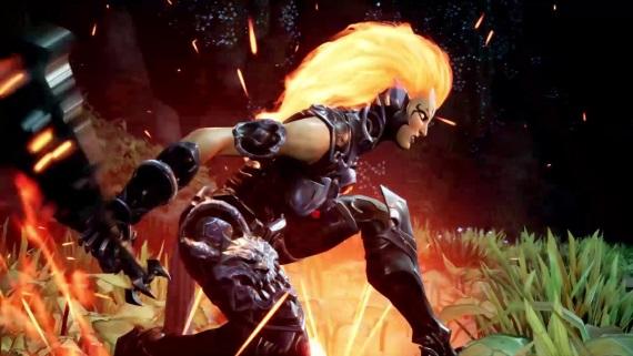 EA rozšírilo ponuku Origin Access, pridáva A Way Out a Battlefront II pre všetkých predplatiteľov a Darksiders III pre premierov