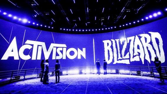 Rozhodnutia v Blizzarde už robí finančná divízia, vplyv Activisionu silnie