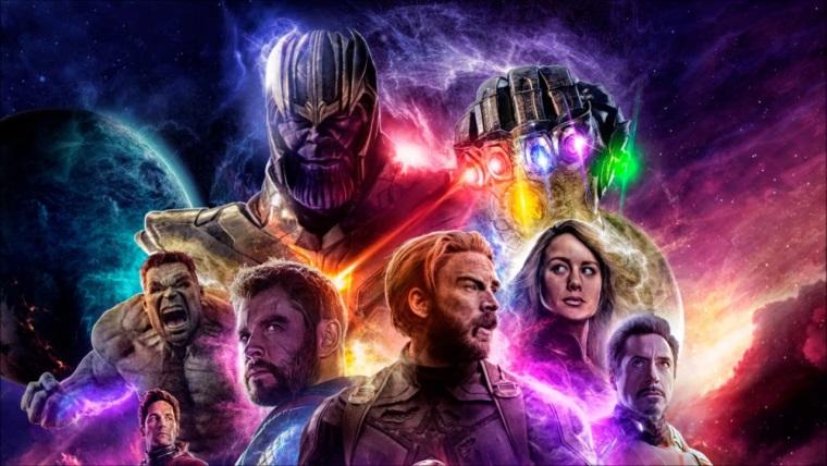 Aké filmy uvidíme v roku 2019?