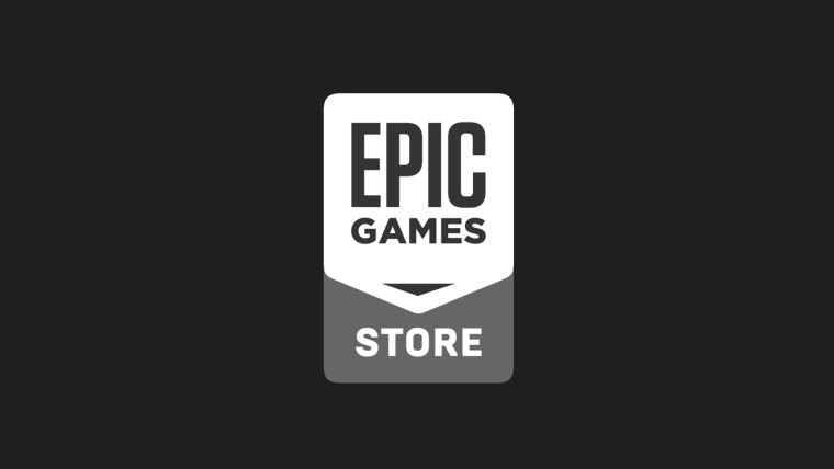 Epic štartuje svoj vlastný digitálny obchod, bude konkurovať Steamu
