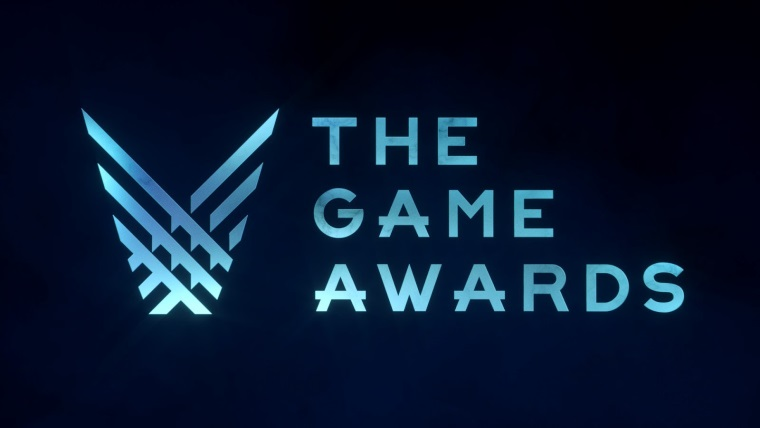 Sledujte The Game Awards livestream, začne o 2:30 v noci