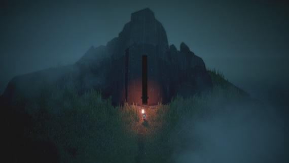 Temná RPG Below vyjde 14. decembra