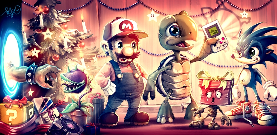 Online, hRY, zdarma - Hrajte tie najlepie hry na lokalite