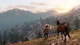 //imgs.sector.sk/Red Dead Redemption 2