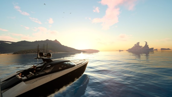 Final Fantasy XV ponúka PC benchmark demo na stiahnutie