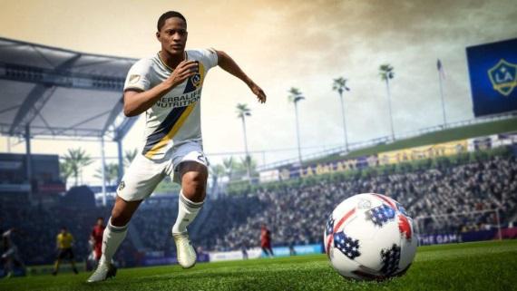 EA tento rok už pravdepodobne vynechá PS3 a Xbox 360 verzie svojich športových hier