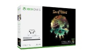 Sea of Thieves bundle s Xbox One S konzolou potvrdené na Amazone