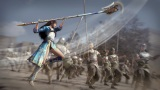 //imgs.sector.sk/Dynasty Warriors 9