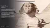 //imgs.sector.sk/Assassin's Creed: Origins