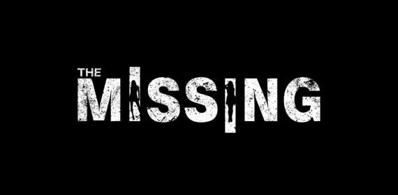 Tvorca Deadly Premonition, SWERY65, oznamuje novú hru The Missing