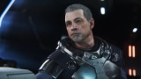 //imgs.sector.sk/Star Citizen