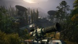 //imgs.sector.sk/Sniper: Ghost Warrior 3