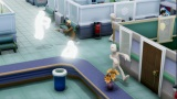 Two Point Hospital, nasledovník Theme Hospital sa ukazuje
