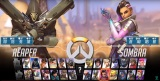 //imgs.sector.sk/Overwatch