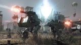 //imgs.sector.sk/Metal Gear Survive