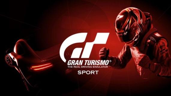 Yamauchi naznačil ďalšiu várku vozidiel pre Gran Turismo Sport, prídu budúci týždeň