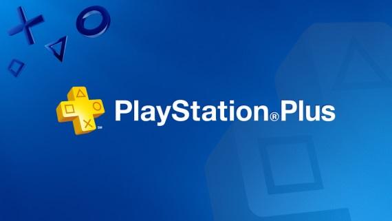 Od marca budúceho roka budú v PlayStation Plus ponuke už len PS4 hry