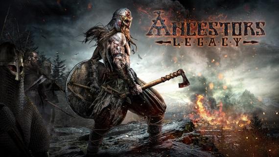 Stredoveké krviprelievanie v Ancestors Legacy práve prebieha v otvorenej bete, hra dostáva finálny dátum vydania