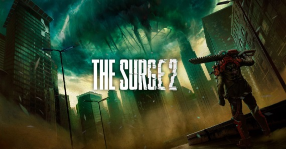 The Surge 2 je vo vývoji, príde v roku 2019
