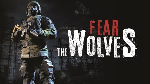 Battle royale hra Fear the Wolves od tvorcov Stalkera ohlásená, bude umiestnená v Černobyle