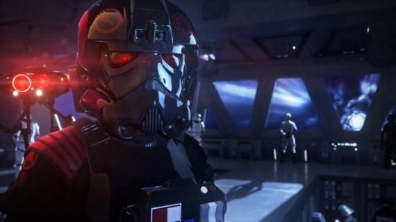 Star Wars Battlefront 2 dostane slušnú porciu obsahu, nové mapy a offline režim