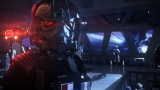 //imgs.sector.sk/Star Wars Battlefront 2