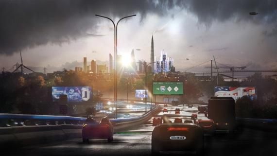 Detroit: Become Human má dátum vydania