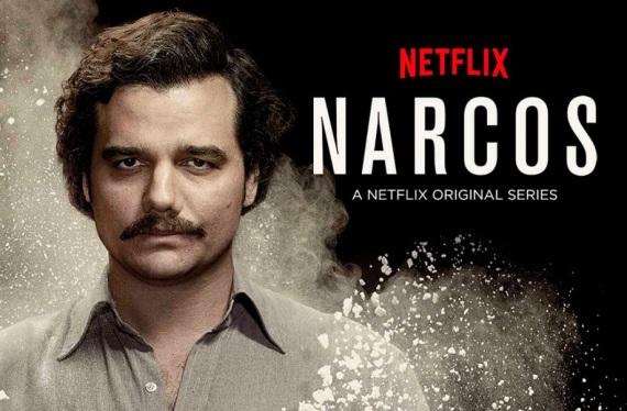 Seriál Narcos sa dočká vlastnej hry, vyjde na PC, PS4, Xbox One a Switch
