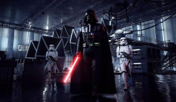 Zmena systému progresu dorazí do Star Wars Battlefront 2 budúci týždeň, mikrotransakcie budú nasledovať